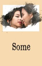 Some [MiChaeng] by Abyssmps