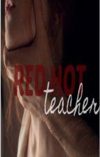 Red Hot Teacher by MariEGiada