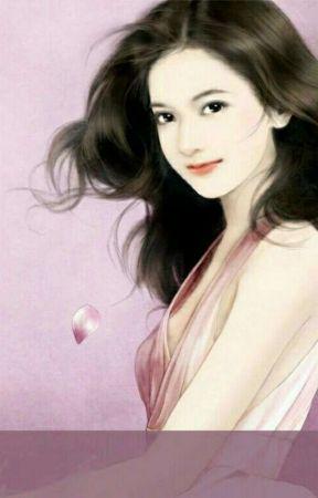 Chinese (Modern day) Romance novels - ○ Young Master Gu