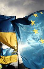 Ucraina: Zelensky è il nuovo presidente. Perché ha vinto e cosa succederà by MassimilianoMelley