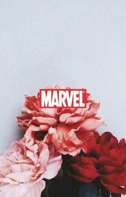 Đọc truyện [Avengers: Endgame]