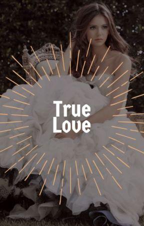 True Love - Erik Destler *rewrite* by jessie_bell2001