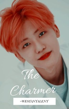 THE CHARMER | Bts x M!reader by -westantalent