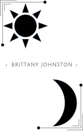 BRITTANY JOHNSTON'S short stories  by Brittany_Johnston
