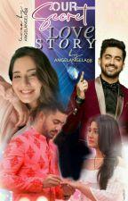 Our Secret Love Story - AvNeil SS by Angelangela08
