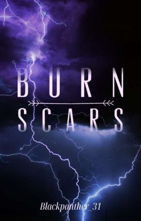 Burn Scars by Black_panther31