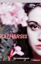 KATHARSIS by xxAidoneusxx
