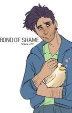 Bond of Shame by Blockli