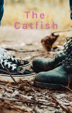 The Catfish (Erejean oneshot) by ErejeanAnonymous