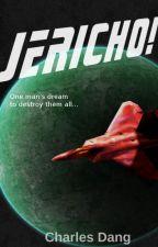 Jericho! by charlesmandang
