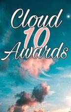 Cloud 10 Awards Book Judging (Open) by Cloud_10_Awards