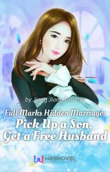 Hidden Marriage (start chapter 161+) completed by RasLesRamos