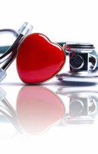 Healthgrades by pablo-wilson