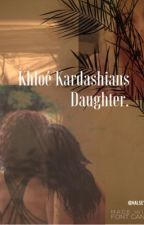 Khloé Kardashians Daughter by halseylmj