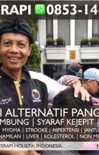 TERUJI! WA: 0853-1465-0575, Terapi Hormon Untuk Hamil Di Bandung by pengobatanbandung