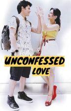Unconfessed love by aaaadiba