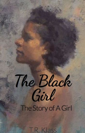 The Black Girl