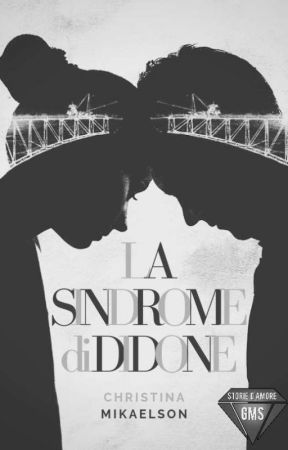 La Sindrome di Didone [Missing Moments]  by ChristinaMikaelson