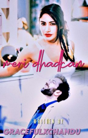 meri dhadkan - introduction ASR AND SSO - Wattpad