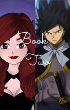 Fairy Tail Rogue x Reader (Book 2) by erikaluv19