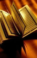 100 facts about quran by aqsa17