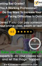 HRM 584 Final Exam by homework_provider3