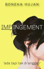 Impingement by rpmrsk_