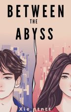 CAPTIVATED BY HIM SERIES #1: When Heart Heals  by Glimnette