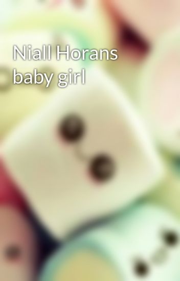 Niall Horans baby girl