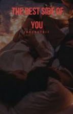 You are my Future by comeocchichiari