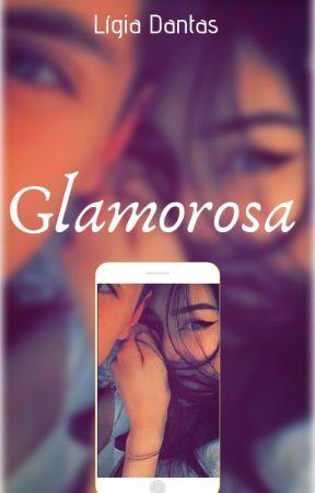 Glamorosa by LigiaDantasL