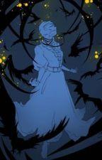 deadbydaylight Stories - Wattpad