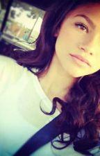 ++Pretty Hurts++ AugustAlsina Lovestory by RedDiamond_