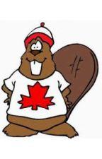 HAPPY CANADA DAY by gailrunschke