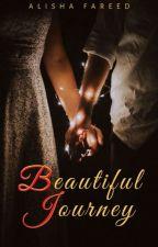 Beautiful Journey by _NotYourFairytale_