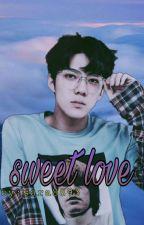 sweet love by sara8893