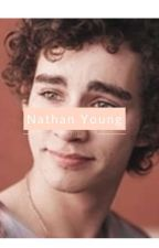 Falling For A Twat // Nathan Young/ Robert Sheehan  by YUNG__love