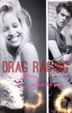 Drag Racing Queen by Things_we_lost