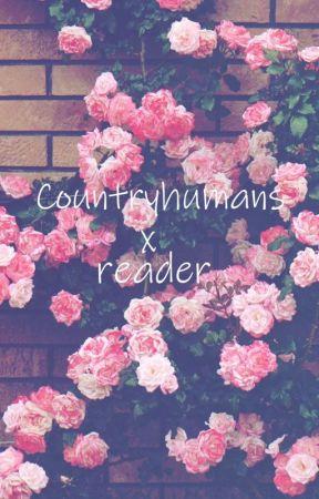 Countryhuman x reader | Oneshots - |My angel| Yandere!Soviet