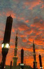 Ramadan Book™️ by inconiitaa_93
