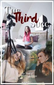 The Third Sugg (Zoella/Danisnotonfire) Book 1:The Third Sugg Trilogy *COMPLETED* by mediagirl94
