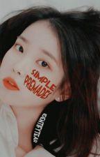 Simple Premades   ↷ kpop by identifytear