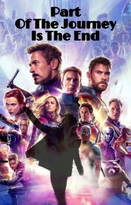 Lover from another dimension  Avengers x reader