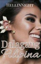 Dalagang Pilipina by HellinNight