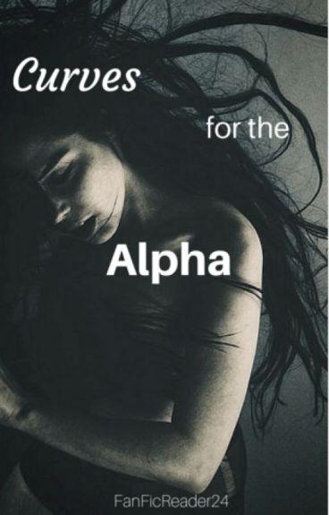CURVES FOR THE ALPHA {Wattys2016}