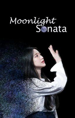 Đọc truyện [MISHU] Moonlight Sonata.
