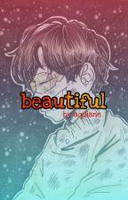 Beautiful - Boboiboy | ARTBOOK by aqdiane