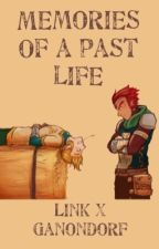 Memories of a Past Life by courageofhyrule