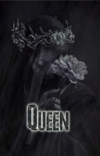 Queen by APCStory