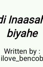 hindi inaasahang byahe by ilove_bencob